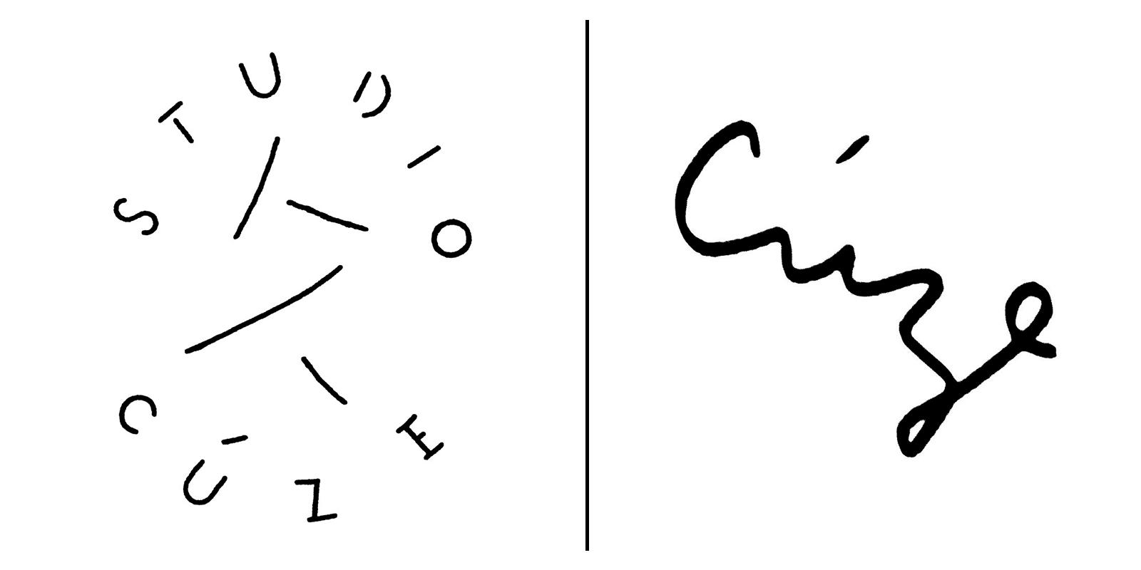 studio-cuze.com